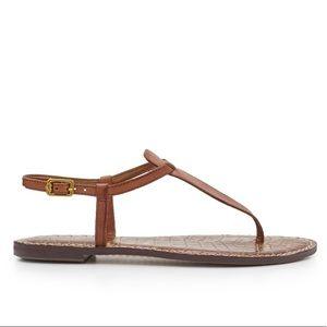 Sam Edelman Shoes - SAM EDELMAN Gigi Thong Sandal